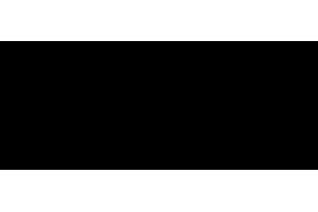 Сальник 60*75*8/4043000127